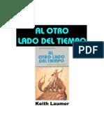 Laumer, Keith - Al Otro Lado Del Tiempo