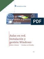 WXP-Virtualizacion