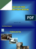 cadenadefrioenproductoscarnicosjms-110831135551-phpapp02