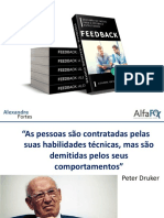 e-book FEEDBACK.pdf