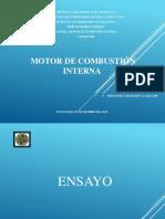 Ensayomotordecombustioninterna 151103020247 Lva1 App6892