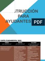 instrucción ayudantes (1).pptx