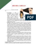 PROPIEDADES DEL CABELLO.docx