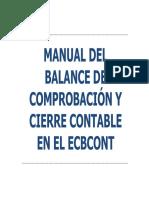 Manual_BalanceComprobacion_y_Cierre.pdf