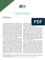 1191-4886-1-PB.pdf