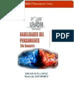DHPE_U2_A2 EDLL.pdf