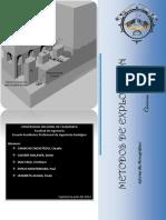 282654092-Camaras-y-Pilares.pdf