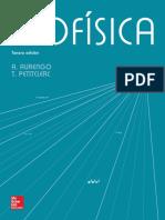 Biofísica 3a ed. - A. Aurengo, T. Petitclerc