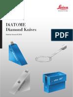 DiATOME_OL_01_15.pdf