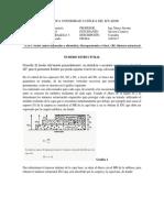 258308961-HDM4-datos-ingresados-y-obtenidos-Micropavimento-o-Slurri-CBR-Numero-estructural.docx