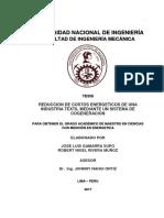 Tesis Corrregida 16.03.18