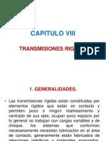 11_TRANSMISIONES RIGIDAS