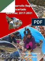 PDRC_Apurimac