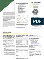 2019_Tax_Credit_Information_Brochure.pdf