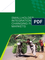 Arias Et Al_2013_Smallholder Integration in Changing Food Markets