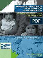 Dimensiones culturales en al y nut - Cuaderno 1.pdf