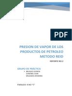 REPORTE-No.-2-PETROLEO.docx
