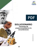 Solucionario Guía Teoremas de proporcionalidad en la circunferencia 2015.pdf