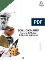 Solucionario Guía Teorema de Thales y división de segmentos 2015.pdf
