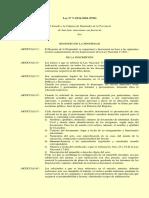 L-V-0124-2004 Registro de La Propiedad