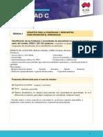 ACTIVIDAD C kary 1.pdf