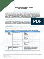 BASES-DE-POSGRADO-INTERNACIONAL_16.05.18_Aprobadas-por-Comité