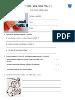 135 - Anatomía y Fisiología Del Esófago (1)
