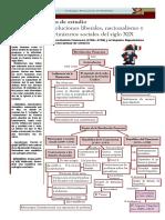 HIS1MUNI1N5PEN._Guia_de_estudio_unidad_cero_1_1_.pdf