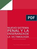 Luzmalvido RMCP 4