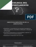 PSICOLOGIA DEL COMPORTAMIENTO.pptx