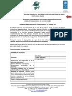 Formato Para Perfiles de Proyecto.doc