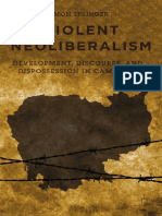 Violent_Neoliberalism_Development_Discou.pdf