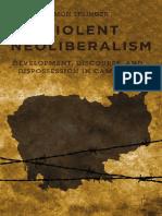 Violent_Neoliberalism_Development_Discou.pdf