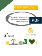 69_La_inteligencia_emocional_en_la_familia(II).pdf