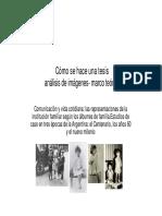 Cómo se hace una tesis fotografía-institución 2010.pdf