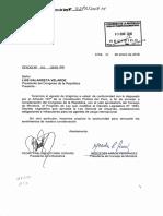 PL0227520180103.pdf