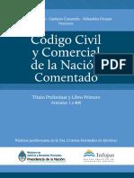 CCCN - HERRERA - TOMO 1 (1-400).pdf