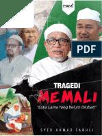 TRAGEDI-MEMALI-.pdf