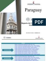 Reporte de Comercio Exterior - Febrero 2017 Vers II