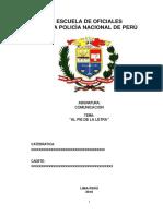 TAG COMUNICACION AL PIE DE LA LETRA I.docx