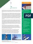 RO4000 Laminates - Data Sheet