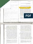 Livro-Texto Semantica UFSC