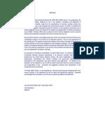 MSIC_2008 dosm.pdf
