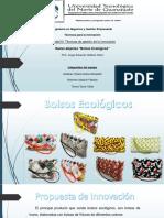 Bolsos-Ecologicos