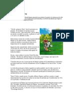 Poesia-Jicaras Tristes, Alfredo Espino.doc