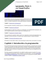 McGrawHill - Manual del Programador - Parte 01 - Cap 1 al 4.pdf