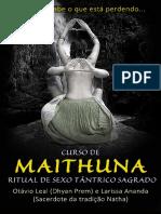 apostila-maithuna.pdf