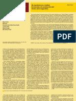 Escolar - De montoneros a indios.pdf