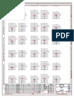 practica 1 cad-Secciones.pdf