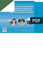 guia ciudadana CIDAC.pdf